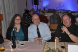 2012-12-15 Weihnachtsfeier Foerderverein FFW