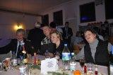 image ds_20121215-ffweihnachtsfeier-126-jpg