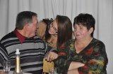 image ds_20121215-ffweihnachtsfeier-135-jpg