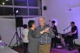 image ds_20121215-ffweihnachtsfeier-157-jpg