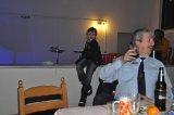 image ds_20121215-ffweihnachtsfeier-174-jpg