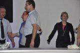 image ds_20121215-ffweihnachtsfeier-200-jpg