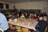 image ds_20121215-ffweihnachtsfeier-28-jpg
