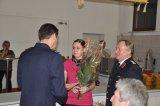 image ds_20121215-ffweihnachtsfeier-3-jpg