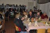 image ds_20121215-ffweihnachtsfeier-30-jpg