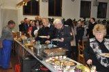 image ds_20121215-ffweihnachtsfeier-37-jpg