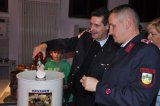 image ds_20121215-ffweihnachtsfeier-43-jpg