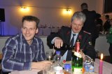 image ds_20121215-ffweihnachtsfeier-62-jpg