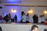 image ds_20121215-ffweihnachtsfeier-82-jpg