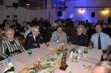image ds_20121215-ffweihnachtsfeier-91-jpg