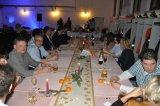 image ds_20121215-ffweihnachtsfeier-93-jpg
