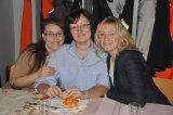 image ds_20121215-ffweihnachtsfeier-98-jpg