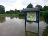 2013-06-05 Hochwasser