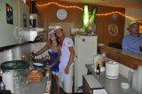 Bild ds_20130727-jugendclub-eierbetteln-wiederholungsfeier-15-jpg