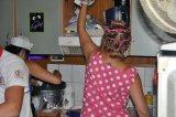 Bild ds_20130727-jugendclub-eierbetteln-wiederholungsfeier-22-jpg