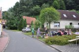 Bild ds_20130817-strassenfest-roedger-weg-10-jpg
