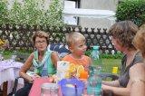 image ds_20130817-strassenfest-roedger-weg-11-jpg