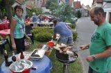 Bild ds_20130817-strassenfest-roedger-weg-12-jpg
