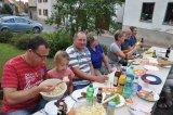 Bild ds_20130817-strassenfest-roedger-weg-13-jpg