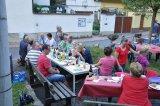 Bild ds_20130817-strassenfest-roedger-weg-15-jpg