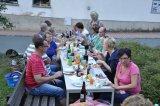 image ds_20130817-strassenfest-roedger-weg-16-jpg