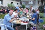 image ds_20130817-strassenfest-roedger-weg-17-jpg