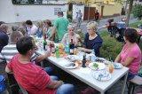 Bild ds_20130817-strassenfest-roedger-weg-18-jpg