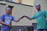 Bild ds_20130817-strassenfest-roedger-weg-19-jpg