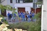 image ds_20130817-strassenfest-roedger-weg-21-jpg