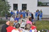 Bild ds_20130817-strassenfest-roedger-weg-22-jpg