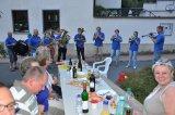 image ds_20130817-strassenfest-roedger-weg-23-jpg