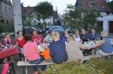 Bild ds_20130817-strassenfest-roedger-weg-25-jpg