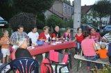 Bild ds_20130817-strassenfest-roedger-weg-26-jpg