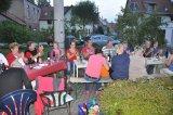 2013-08-17 Strassenfest Roediger Weg