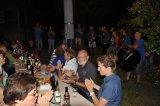 image ds_20130817-strassenfest-roedger-weg-28-jpg