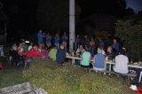 Bild ds_20130817-strassenfest-roedger-weg-29-jpg