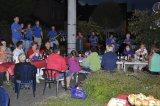 image ds_20130817-strassenfest-roedger-weg-30-jpg