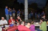 image ds_20130817-strassenfest-roedger-weg-31-jpg
