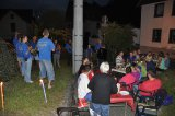 image ds_20130817-strassenfest-roedger-weg-33-jpg