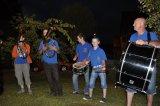 Bild ds_20130817-strassenfest-roedger-weg-34-jpg