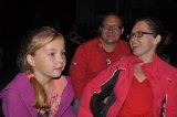 image ds_20130817-strassenfest-roedger-weg-37-jpg
