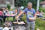 Bild ds_20130817-strassenfest-roedger-weg-6-jpg