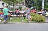 Bild ds_20130817-strassenfest-roedger-weg-8-jpg