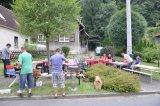 Bild ds_20130817-strassenfest-roedger-weg-9-jpg