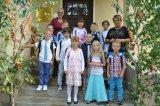 image ds_20130831-einschulung-82-jpg