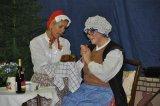 image weihnachtsmarkt-16-jpg