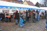 image weihnachtsmarkt-2-jpg