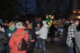image weihnachtsmarkt-24-jpg