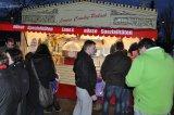 image weihnachtsmarkt-25-jpg