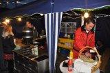 image weihnachtsmarkt-26-jpg